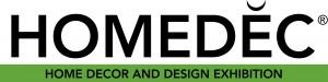 HOMEDEC_Logo