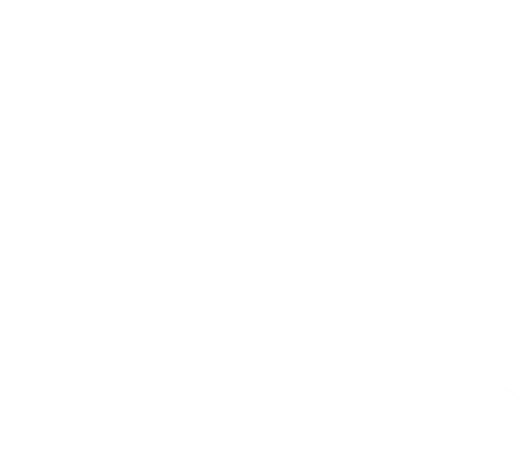 Surface-r-logo-white-2