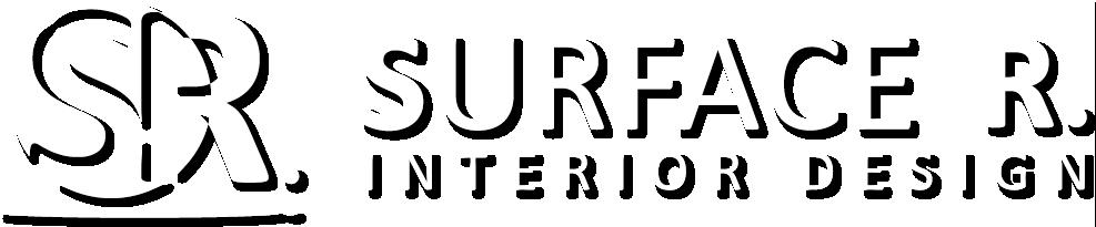 logo-horizontalr