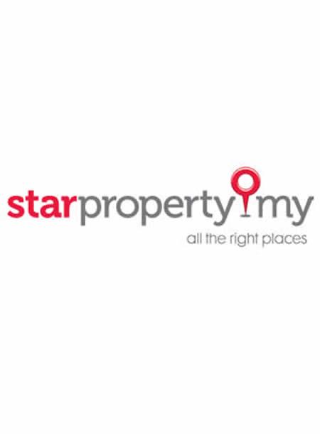 Star Property 24